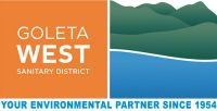Goleta West Sanitary District