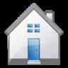 folder_home0